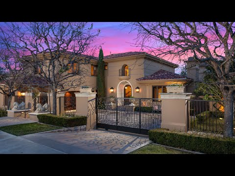 6 Kingsport, Newport Coast CA 92657