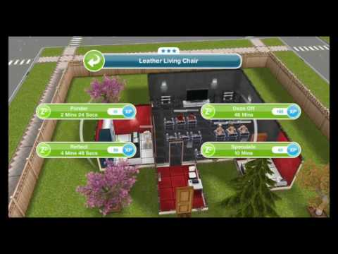 Download How To Get Free Lp On Sims Freeplay 2020 Iphone JPG