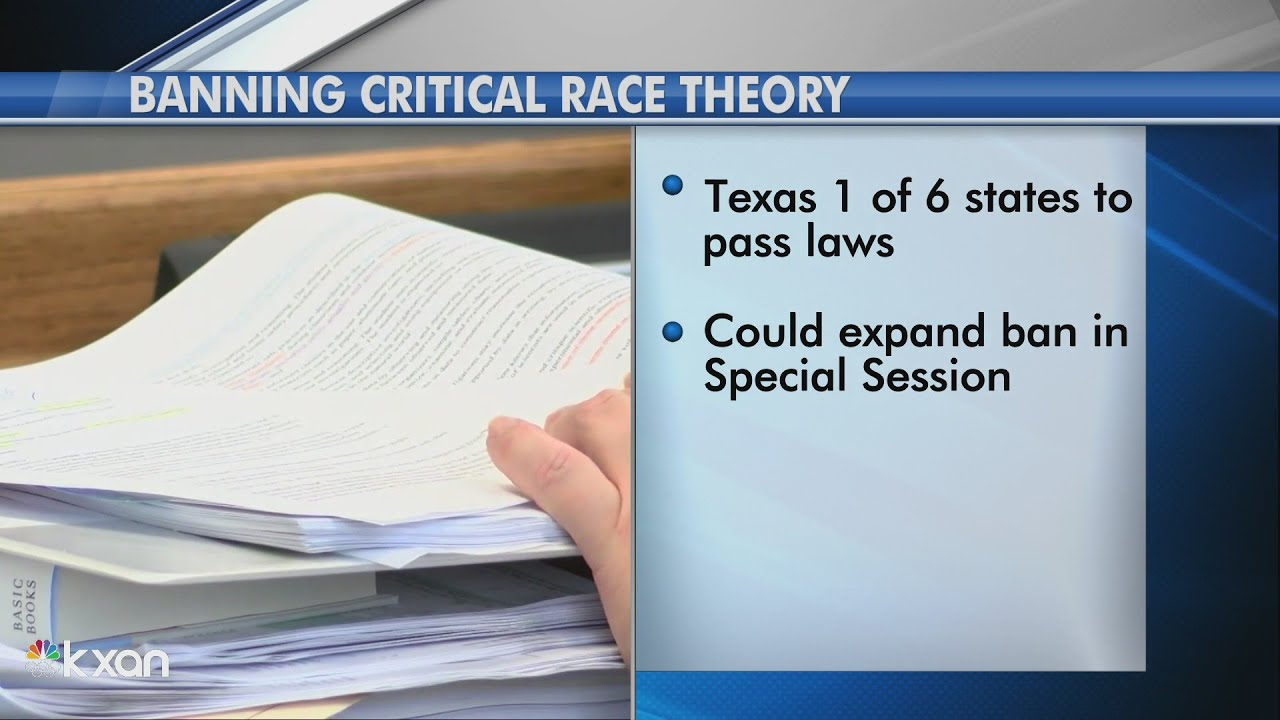 Union Will Defend Teachers in 'Critical Race Theory' Fights ...