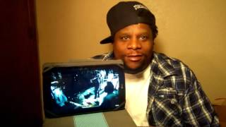 50 Cent - Many Men ( Wish Death) ( Dirty Version) (Throwback) Reaction