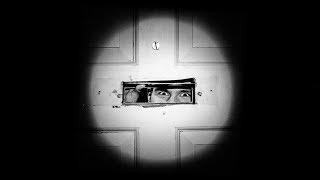 slowthai - Doorman (Official Audio)