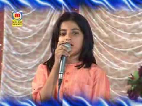 Guru Bin Ghor Andhera | Sonana Khetlaji Aangi Mahotsav 2 | Hit Rajasthani Bhajan | Prakash Mali