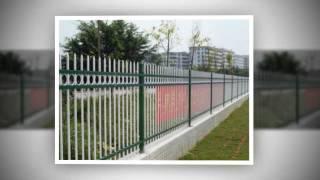 Phúc Giàu - Niềm Tin Mọi Nhà - Bộ Sưu Tầm Cổng Rào - Hàng Rào