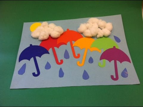 6 Easy Emergency Preschool 2016 Mother S Day Crafts For Kids