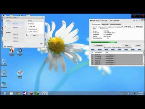 hack băng thông dcom 3g viettel e173eu-1 - Hack băng thông thông e173eu-1 v2 viettel auto dcom e173eu-1 v2 update 29/12/2012