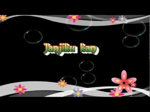 Lagu Kita - Vidi aldiano (lyrics)
