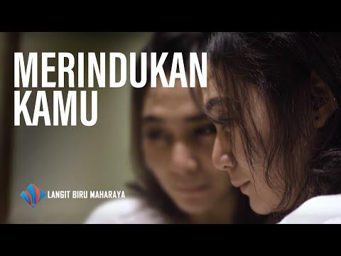 MERINDUKAN KAMU - THE PROMOTOR ( OFFICIAL MUSIC VIDEO)