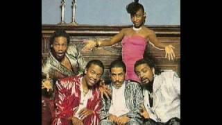 Dr Dre-House Calls (1987)