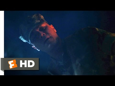 World Trade Center (6/9) Movie CLIP - Found (2006) HD