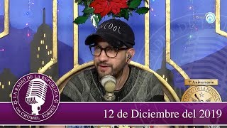 La Guadalupana - La Radio de la República