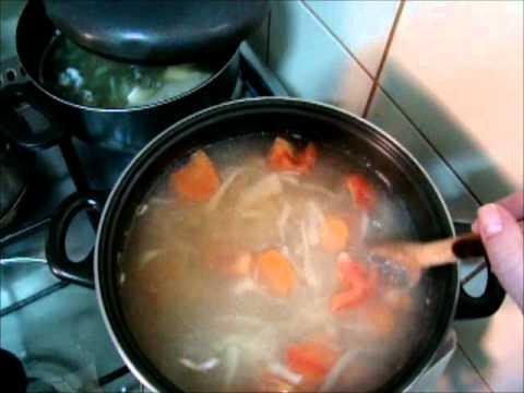dieta liquida pastosa e fria