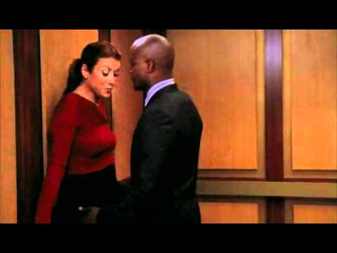 Private Practice 4x02  Sneak Peek
