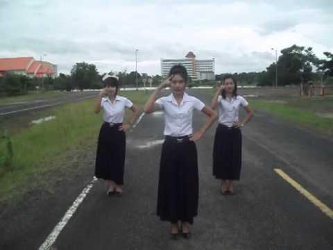 เพลงและคำคล้องจองสำหรับเด็กปฐมวัย