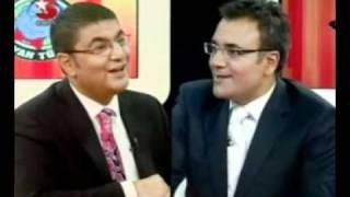 Mesut Yarla Uyan Türkiye Programı (Star TV - 2 Ekim 2010)