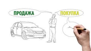 Выкуп авто в день обращения. Выкупим автомобиль в Чебоксарах(Выкуп автомобилей в Чебоксарах в день обращения. Компания Грин Авто предлагает выгодные условия для своих..., 2016-11-06T09:08:32.000Z)
