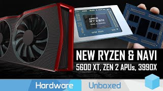 amd-details-279-rx-5600-xt-8-core-ryzen-apus-and-threadripper-3990x-pricing
