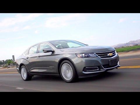 Full-size Car - KBB.com 2016 Best Buys