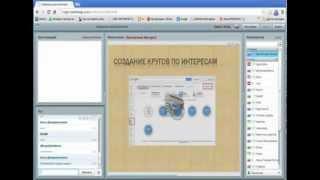 видео 5 причин использовать Gmail для бизнеса и работы