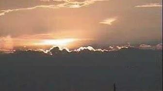 Gold Canyon Arizona Sunset Photos   Shannon Hoon Tribute