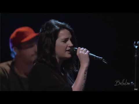 Endlessly (w Spontaneous Worship) // Amanda Cook, Bethel Music