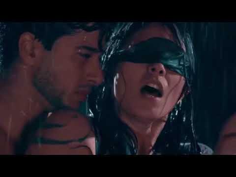 marius-nedelcu-feat.-red-head-►-rain-(acoustic-version)