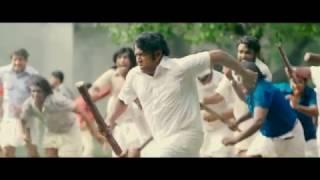 Oru Mexican Aparatha (2017) Full Movie Malayalam Review | Film Mortuary