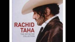 Rachid Taha -05 - Habina [We Love].wmv