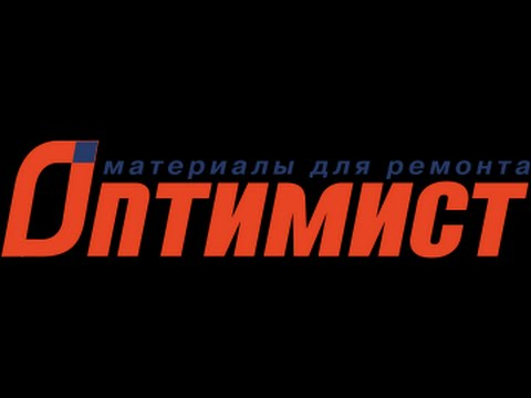 Биография К А Коровина centresmrru