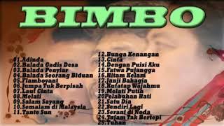#the best of #bimbo #full album #tembamg kenangan #terbaik #sepanjang masa