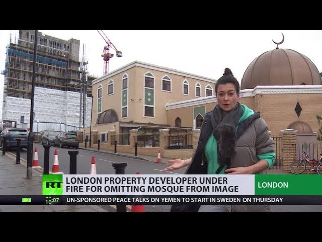 property-developer-airbrushes-mosque-out-of-marketing-photos-triggers-backlash