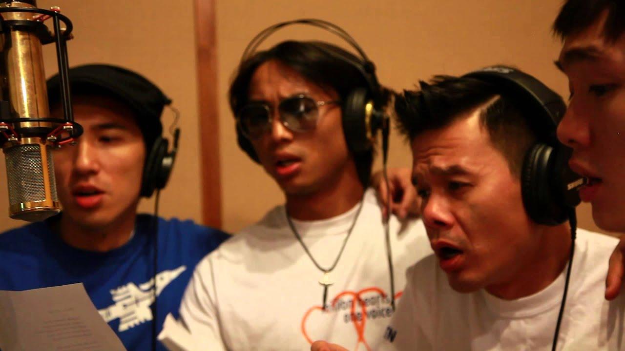 Trả Lại Cho Dân | Nhạc sĩ: Việt Khang