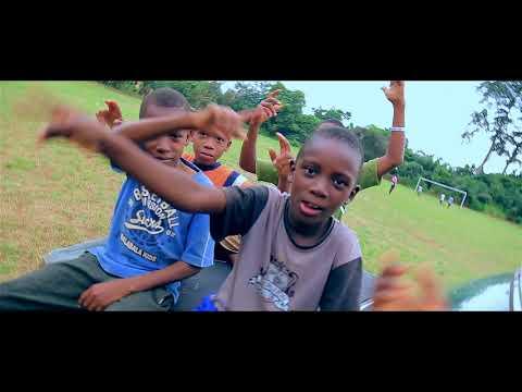 togo music nouveauté  Masta Cool Adje Yéda Vidéo HD