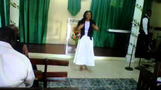nai dance