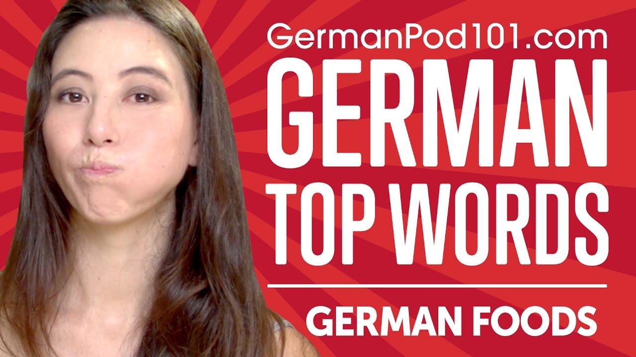 On Top Deutsch