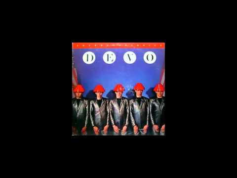 Devo-Whip It mp3