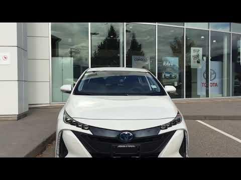 2020-toyota-prius-prime-plug-in-hybrid