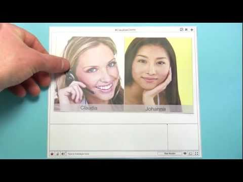 great video group chat sifonr   free communication, text chat, voip, file sharing, no registration !