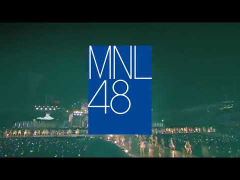 [TRANS-CHAN] MNL48! Soon On ABS-CBN!