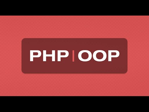 php nesne yönelimli programlama oop