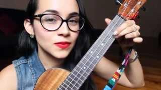 Download Maroon 5 - Sunday Morning (tutorial ukulele/ Fácil) Mp3