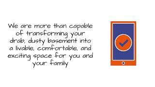 How Long Does a Basement Renovation Project Take | Basement Now