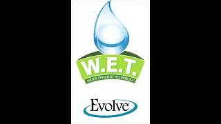 Water Efficient Technology (W.E.T.)