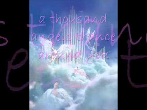 I Knew I Love You Savage Garden Lyrics Youtube