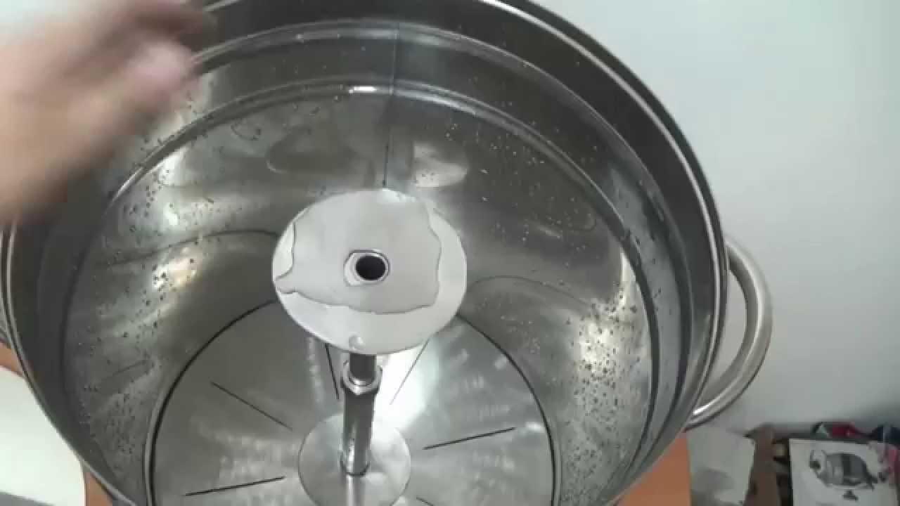 Автоматическая домашняя пивоварня видео самогонный аппарат нержавейка купить