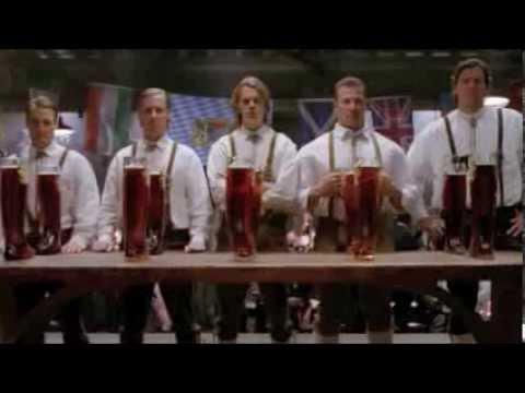 Beerfest 3 8 Best Movie Quote 10 Das Boots Final Scene 2006
