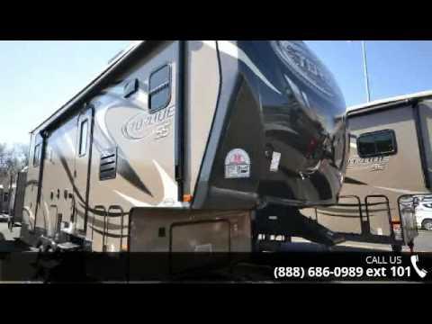 Rv Sales Tulsa >> 2014 Heartland Torque 270 Hg Fifthweel Bob Hurley Rv Tulsa Oklahoma Rv Dealer