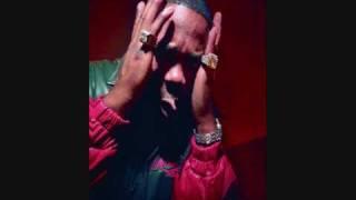 Busta Rhymes - woo haa ( Dirty Ali & Funky Farid Does Hip Hop Remix ).wmv