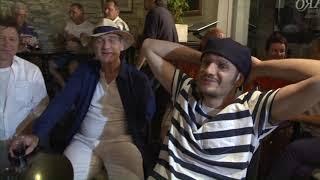 Moja Izola - Prifarci  (video)
