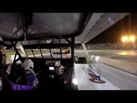 2017 Midwestern Sportsdrome Speedway