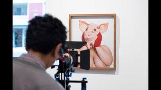 austrian :art ׀ Focus 2019